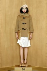 louis vuitton pre-fall-04